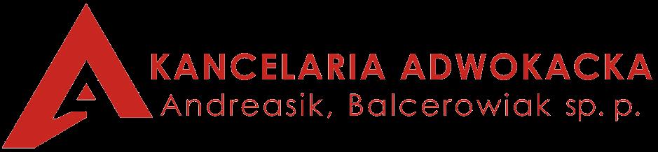 kancelaria adwokacka wrocław logo
